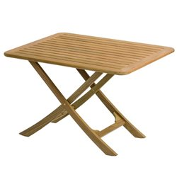 Table 'Provence'