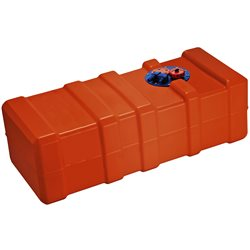 Large Capacity Plastic Tanks lt. 96