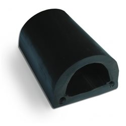 Dock Fenders shock absorbing systems in general 90mm