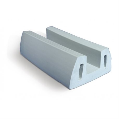 Dock Fenders shock absorbing systems in general 72mm
