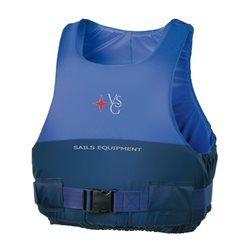 Buoyancy aids, canoe, small sailboats, schools
