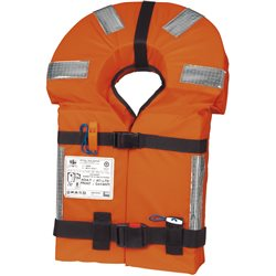 Inherent lifejackets SOLAS - M.E.D.