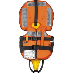 Inherent lifejackets BABY LINE