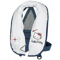 Inflatable lifejackets BABY LINE