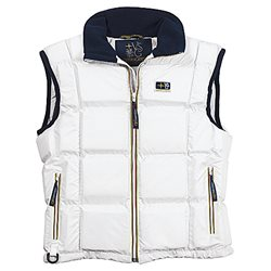 Lifejacket URBAN