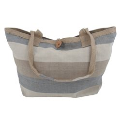 Back to Basics Shopper