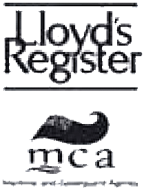 LLOYD-register